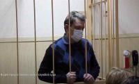 СК возбудил третье дело в отношении мэра Томска Кляйна