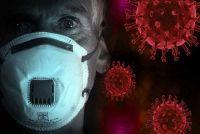 Ученые обнаружили устойчивую к вакцинации мутацию COVID-19