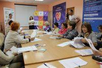 Знатоки интернета: «Ростелеком» в Сибири подвел итоги цикла вебинаров для пенсионеров