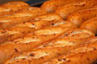 Мукомолы и хлебопеки получат 4,7 млрд рублей от государства
