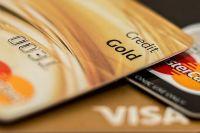 Банки в России отклонили 66% заявок на кредиты в 2020 году