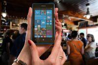 Россиян предостерегают от слежки через смартфон