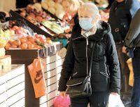Власти знают о дефиците продуктов из-за госрегулирования цен