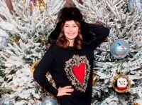 Ирина Безрукова: «Много раз мне приходилось собирать себя по крупицам…»