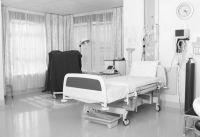 Еще семь новосибирцев стали жертвами COVID-19 к 23 января