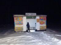 Десять лет тюрьмы грозит любителям «травяного сбора» из Новосибирской области
