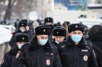 Новосибирск попал в ТОП-3 самых криминальных городов России