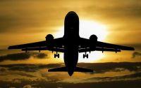 Сколько стоит самолет-такси от Москвы до Новосибирска?