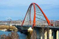 Новосибирск оказался в числе самых оптимистичных городов