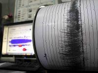 Сибиряки стали чутко реагировать на землетрясения