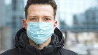 Впервые за два с половиной месяца в России выявлено меньше 20 тысяч COVID-больных