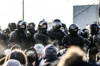 Появилась информация о новых акциях в поддержку Навального