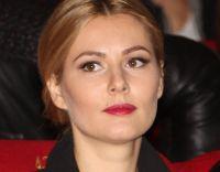 Тяжелые испытания выпали Марии Кожевниковой в 2021 году