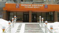 Первый новосибирский вуз вернулся с дистанционного обучения
