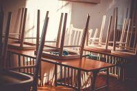 Школы в Новосибирской области продлят учебный год