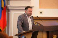 Главу новосибирского штаба Навального арестовали на 28 суток