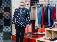 Мода-2021 с поправкой на пандемию: советы от Александра Васильева