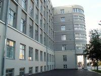 Более 3000 наказов избирателей за 5 лет исполнено при поддержке Правительства Новосибирской области