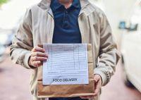 Сибирячка судится с Delivery Club из-за сорванного обеда