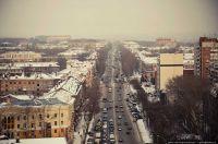 Прокуратура нашла виновных в вони в Новосибирске