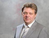 Адвокаты мэра Томска пожаловались в ЕСПЧ