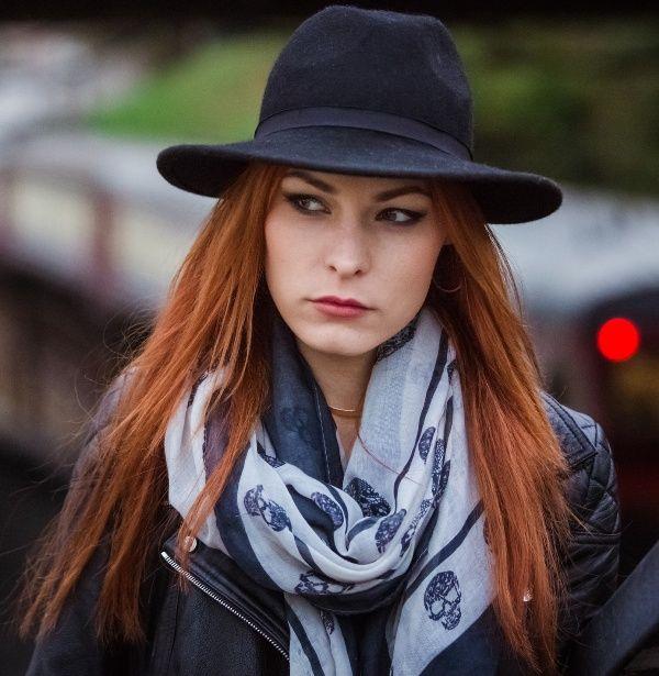 Эстонская ведьма снова в «Битве экстрасенсов» на ТНТ