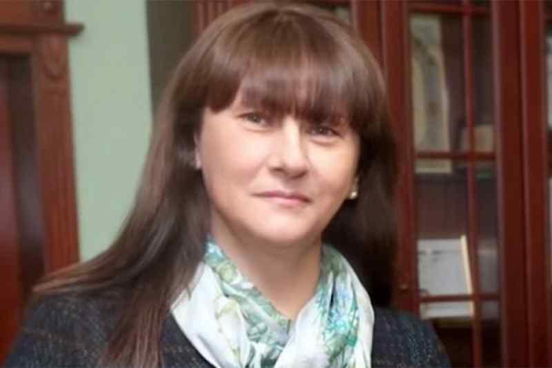 Жена арестованного мэра Томска попала под уголовную статью