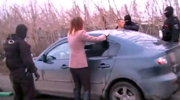 «Надувшие» россиян почти на миллион мошенники предстанут перед судом в Новосибирске