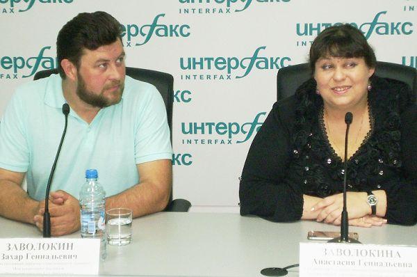 Праздник Топора ждет гостей фестиваля «Играй, гармонь!» в Новосибирской области