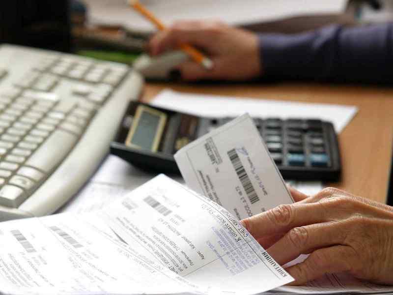 Тарифы ЖКХ вырастут с 1 июля: сколько будут платить по счетам новосибирцы