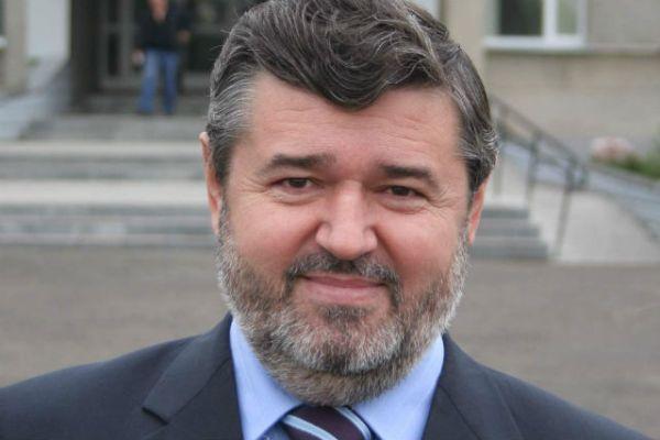 Дело экс-главы управления науки мэрии Новосибирска передано в суд