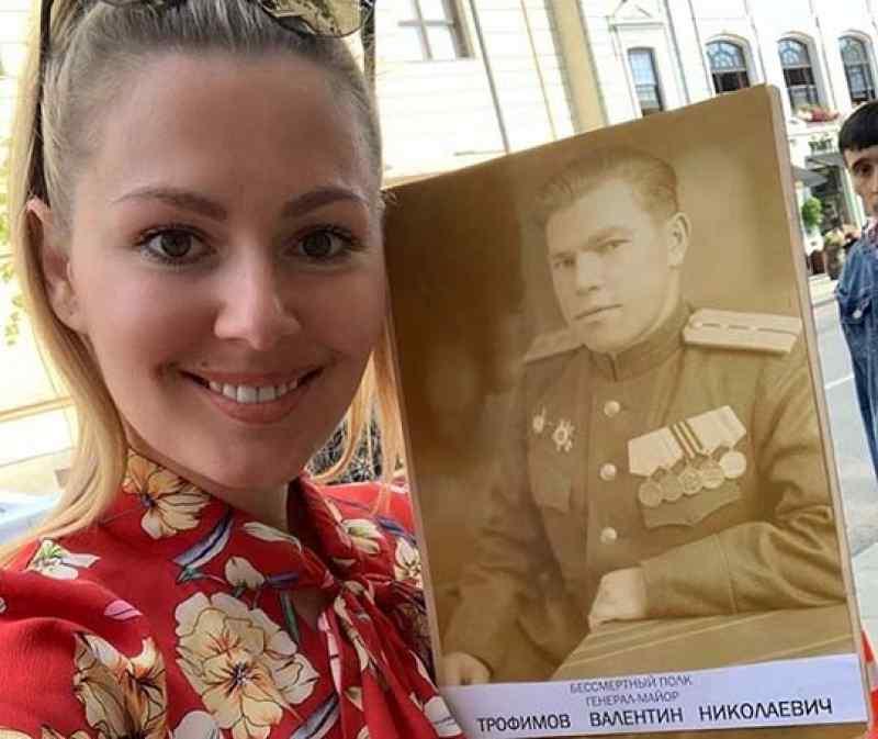75 лет Великой Победы: этот подвиг в нашей памяти навсегда!