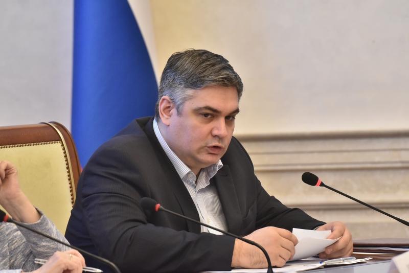 Новосибирским пенсионерам добавят 89 рублей к прожиточному минимуму