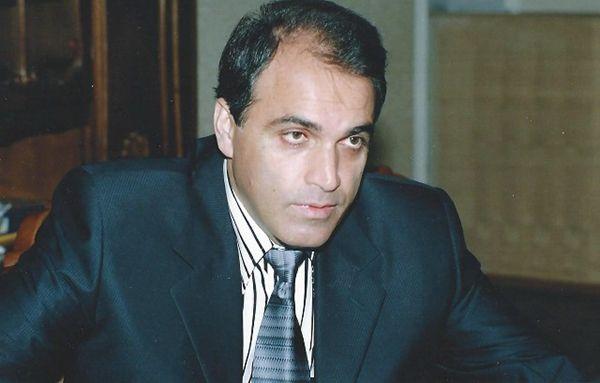 Арбак Хачатрян: Дойдёт или нет?