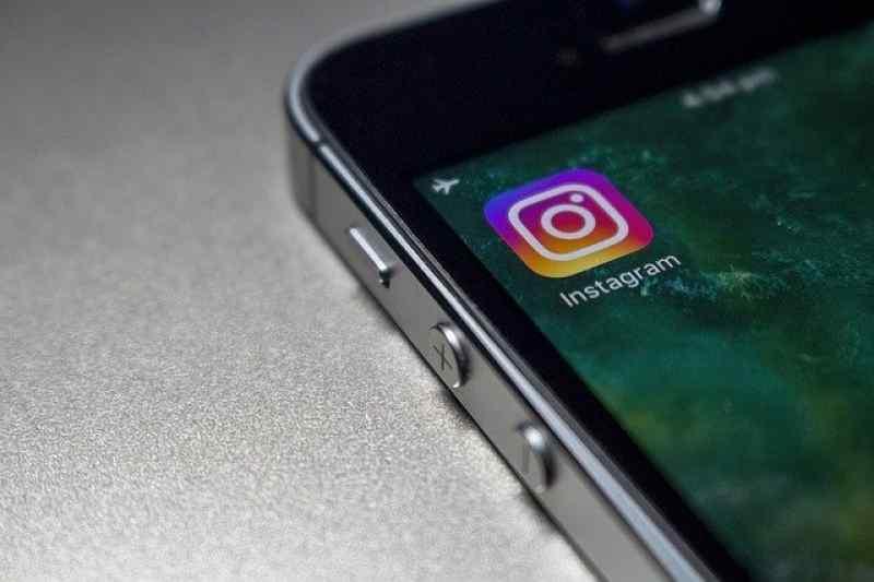 Повар из Новосибирска прославилась в Instagram нарезкой лука