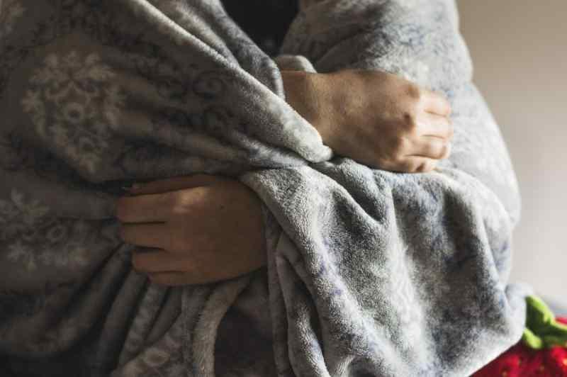 Более 100 домов Новосибирска остались без тепла в 15-градусные морозы