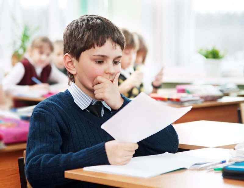Минобр рассказал, когда начнутся новогодние каникулы у школьников Новосибирска