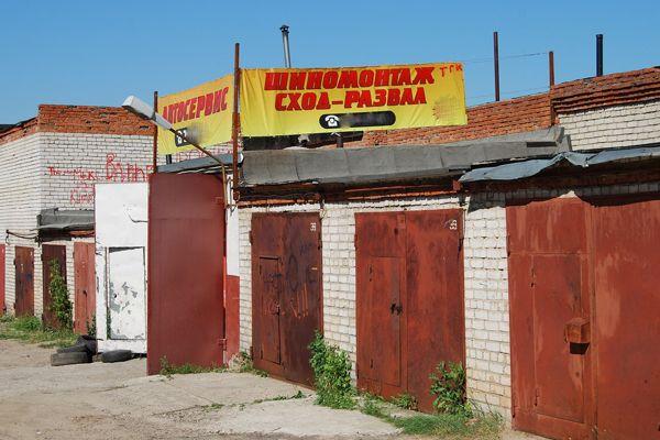 Владелец новосибирского автосервиса забил до смерти своего работника за вопрос о зарплате
