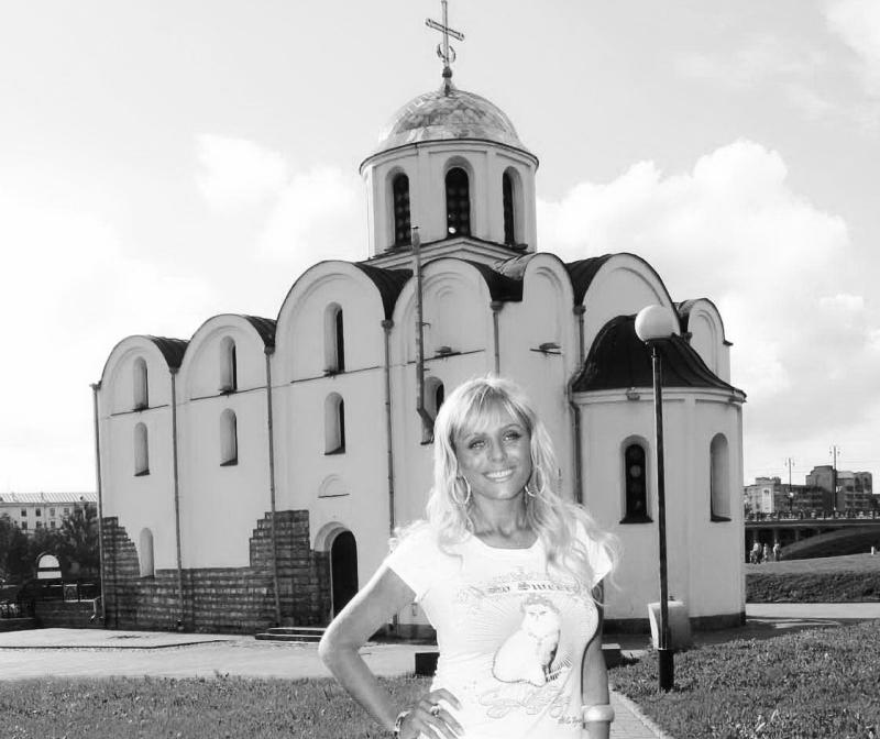 Смерть Юлии Началовой: случай, болезнь или мистика?