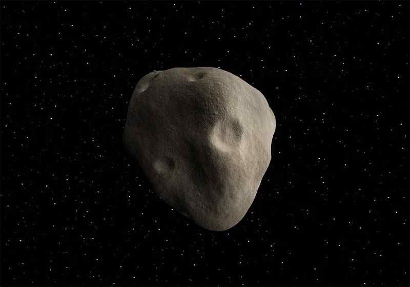 Полет и взрыв метеорита сняли на видео жители Камчатки