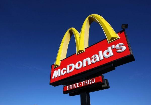 Новосибирская мэрия проиграла суд «Макдоналдс» по поводу ресторана на Петухова
