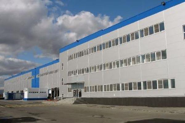 Роснано требует от своего завода в Новосибирске более 9 млрд рублей