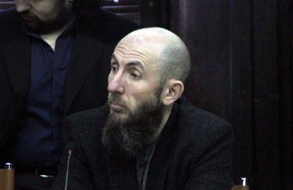 Петербургский суд отказал директору оперного театра Новосибирска в банкротстве