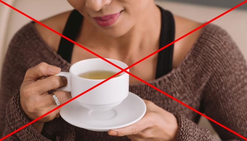 Чай пить запретим и державу поднимем! Новая игра на НДН.инфо