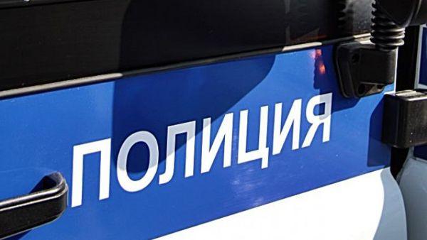 Новосибирцев обяжут доверять полиции, полиции разрешат проверять новосибирцев