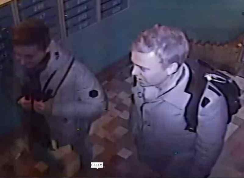 «Если не заплатишь, угрожают»: лжекоммунальщики вымогают деньги у новосибирцев