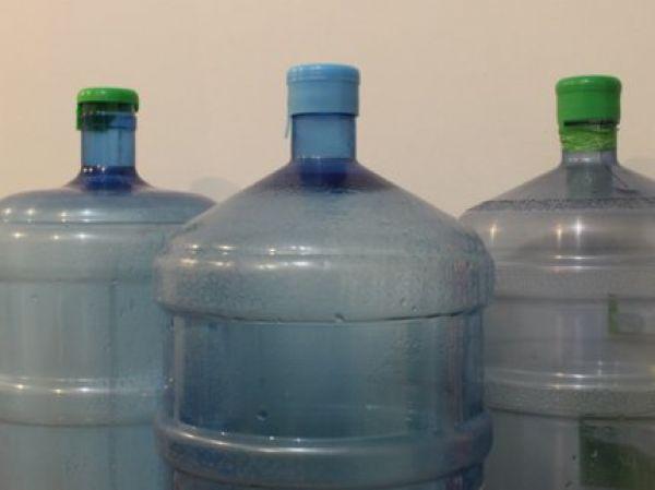 Убийца новосибирского курьера по доставке воды был обнаружен через два года за решеткой