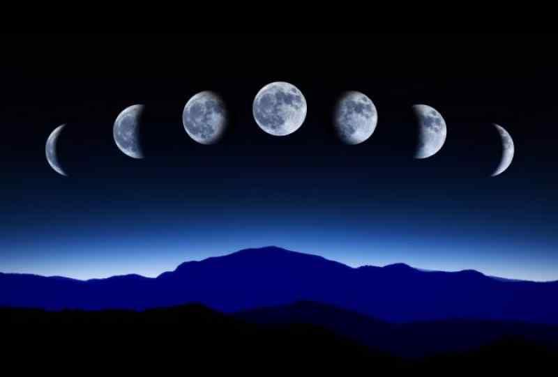 Берегите кошелек и чувства: астропрогноз на неделю с 28 декабря по 3 января