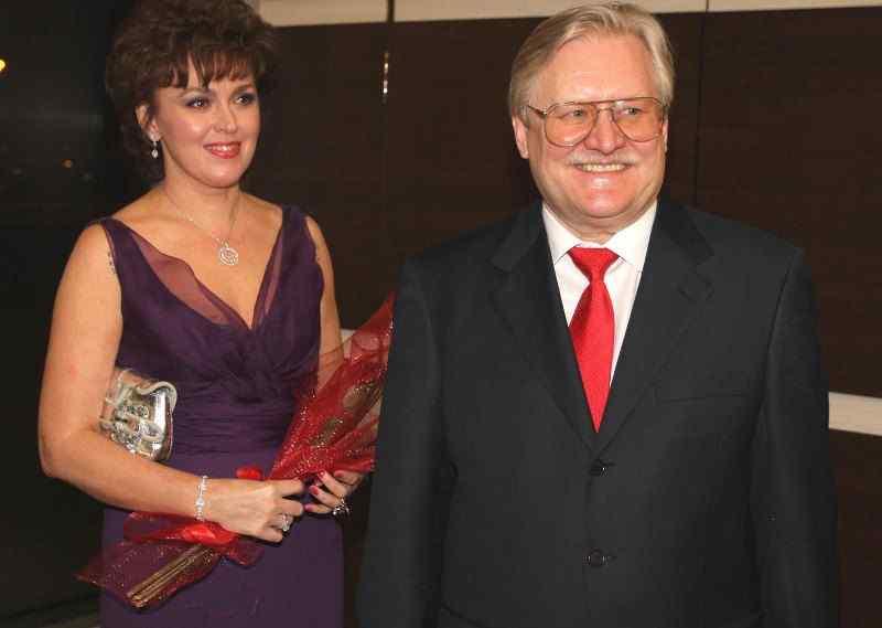 Оливер Стоун побоялся снимать фильм по идее Юрия Кары