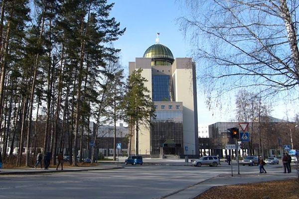 НГУ получит из госбюджета 900 млн рублей на повышение конкурентоспособности